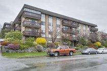 202 - 120 E 4th StreetNorth Vancouver