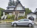 R2254713 - 2789 St. Catherines Street, Vancouver, BC, CANADA