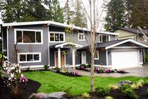 1562 Berkley RoadNorth Vancouver