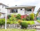 R2254929 - 249 E Woodstock Avenue, Vancouver, BC, CANADA