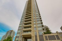 1706 - 2345 Madison AvenueBurnaby