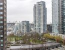 R2255075 - 1105 - 1408 Strathmore Mews, Vancouver, BC, CANADA