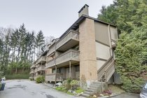 1179 Lillooet RoadNorth Vancouver
