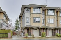 40 - 9440 Ferndale RoadRichmond
