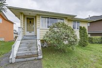 1558 Madison AvenueBurnaby