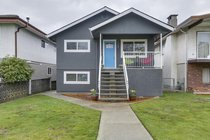 2709 William StreetVancouver