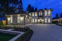 2340 Christopherson RoadSurrey