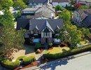 R2256259 - 9780 Mcburney Drive, Richmond, BC, CANADA