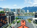 R2256366 - 1105 - 89 W 2nd Avenue, Vancouver, BC, CANADA