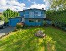 R2207996 - 7730 Rayside Avenue, Burnaby, BC, CANADA