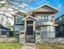 R2229974 - 7550 Davies Street, Burnaby, BC, CANADA