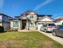 R2231820 - 5075 Hardwick Street, Burnaby, BC, CANADA