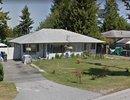 R2243167 - 13021 106 Avenue, Surrey, BC, CANADA