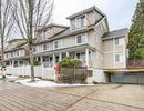 R2246123 - 7 - 5525 Halley Avenue, Burnaby, BC, CANADA