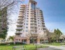 R2249406 - 901 - 7760 Granville Avenue, Richmond, BC, CANADA