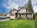 R2251118 - 11568 96a Avenue, Surrey, BC, CANADA