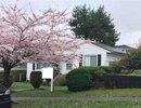 R2251613 - 3012 E 2nd Avenue, Vancouver, BC, CANADA