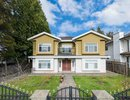 R2251615 - 6450 Walker Avenue, Burnaby, BC, CANADA