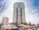 R2255219 - 216 - 3663 Crowley Drive, Vancouver, BC, CANADA