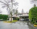 R2230010 - 8 - 9955 140 Street, Surrey, BC, CANADA