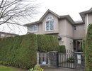 R2253063 - 3 - 4018 Albert Street, Burnaby, BC, CANADA