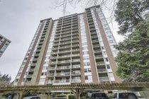 1904 - 2008 Fullerton AvenueNorth Vancouver