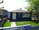 R2256607 - 978 E 64th Avenue, Vancouver, BC, CANADA