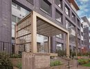 R2256513 - 209 - 6677 Cambie Street, Vancouver, BC, CANADA