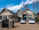 R2307901 - 10171 Bissett Drive, Richmond, BC, CANADA
