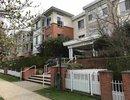 R2256689 - 303 - 360 E 36th Avenue, Vancouver, BC, CANADA