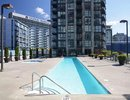 R2250707 - 1107 1155 SEYMOUR STREET, Vancouver, BC, CANADA