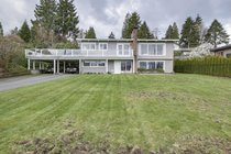 921 Roslyn BoulevardNorth Vancouver