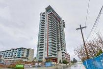2106 - 1550 Fern StreetNorth Vancouver