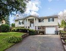 R2257282 - 9735 155 Street, Surrey, BC, CANADA