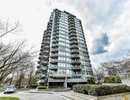 R2257219 - 607 - 13353 108 Avenue, Surrey, BC, CANADA