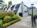 R2257377 - 202 - 2893 W 41st Avenue, Vancouver, BC, CANADA