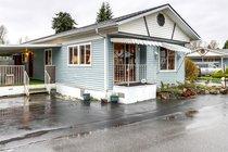 441 Raindance CrescentNorth Vancouver