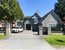 R2257635 - 7360 Ash Street, Richmond, BC, CANADA