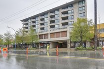 600 - 160 W 3rd StreetNorth Vancouver