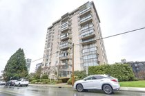 804 - 555 13th StreetWest Vancouver