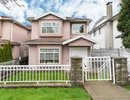 R2258356 - 6485 Elwell Street, Burnaby, BC, CANADA