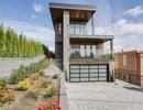 R2254680 - 890 Keil Street, White Rock, BC, CANADA