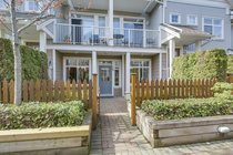 28 - 6300 London RoadRichmond