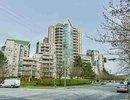 R2258825 - 806 - 1190 Pipeline Road, Coquitlam, BC, CANADA