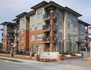 R2258754 - 110 - 9288 Odlin Road, Richmond, BC, CANADA