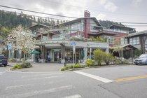 201 - 6688 Royal AvenueWest Vancouver