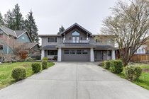 1362 Willow WayCoquitlam