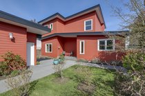 1430 Beach Grove RoadDelta