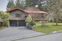 2336 Riverbank PlaceNorth Vancouver