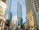 R2259760 - 2105 - 1111 Alberni Street, Vancouver, BC, CANADA